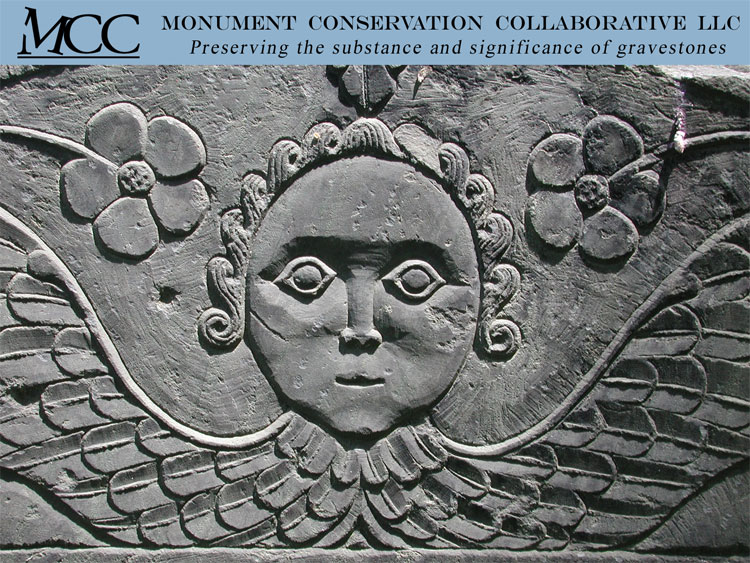mcc-monument-conservation